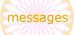 messagesen.gif